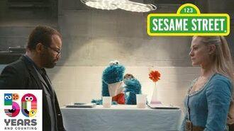 Sesame Street Respect World