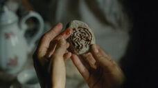 2x03 maze stone