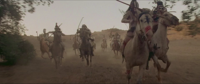 File:Ghost nation cavalry charge trees.png