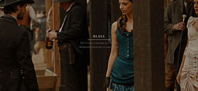 Promotional image4
