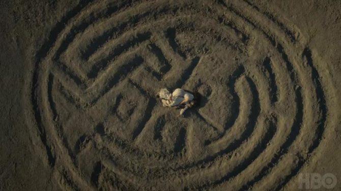 Файл:HBOs-Westworld-Season-1-the-maze-1-670x376.jpg