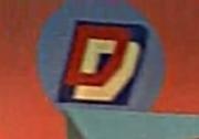 Delos 1976-3