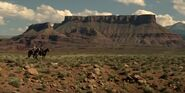 Westworldlandscape