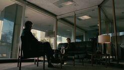 Ww s3e1 Caleb and therapist