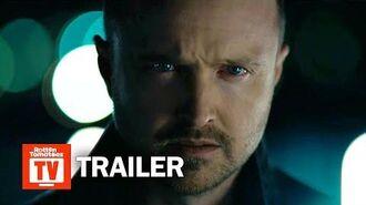 Westworld Season 3 Trailer Rotten Tomatoes TV