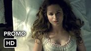 "Westworld (HBO) ""Maeve & Dolores"" Promo HD"