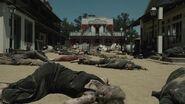 Gala Massacre
