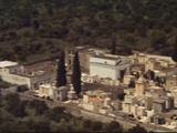 Roman World (Park) (1973)