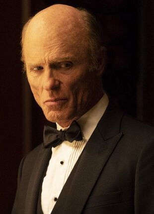 Man In Black Westworld Wiki Fandom Powered By Wikia
