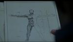 Bernard prototype concept sketch