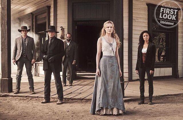 File:Season 2 Main Cast.jpg