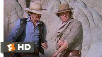 Westworld (6 10) Movie CLIP - Snake Bite (1973) HD