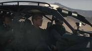 Delos extraction team buggy 03