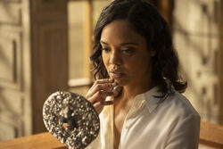 The Absence of Field Promotion-Tessa Thompson 01