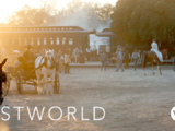 Westworld (parc)