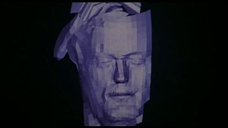 FutureWorld - Clone Creation (1976)