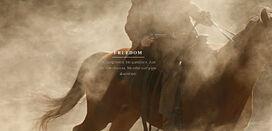 Promotional image 5