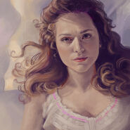 Dolores Awakening by ImperfectSoul