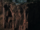 Mesa Hub atop mountain.png