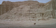 Westworld 1973 ww landscape 02