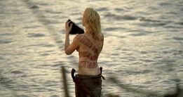 Armistice tatuaje
