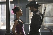 Westworld 2015 promotional photo 5