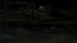 Abernathy Ranch S01E01