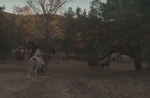 Ghost nation horsemen season one ambush