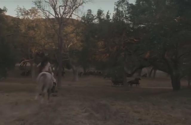 File:Ghost nation horsemen season one ambush.png