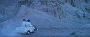 Westworld 1973 maintenance cart 07