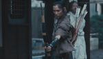 Sw hanaryo archery kit