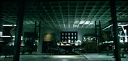 Westworld-Episode-6-Trailer-The-Adversary-office