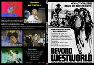Beyond-westworld-full cover art