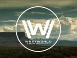 Westworld (park)