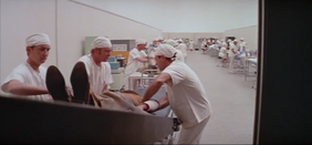 Westworld 1973 repair lab 01