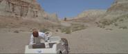 Westworld 1973 maintenance cart 05