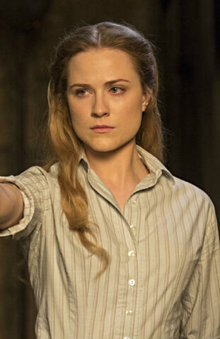 Файл:Westworld-episode-5 Dolores infobox.jpg