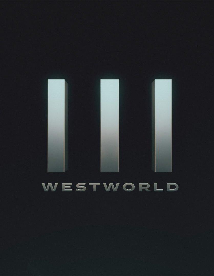 Westworld_Season_3_Promo.jpg