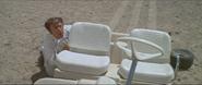 Westworld 1973 maintenance cart 04