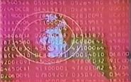Beyond westworld 1980 rattlesnake 03