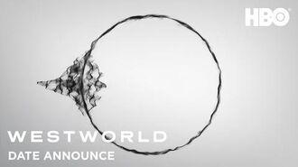 Westworld Season 3 – Date Announce 2020 (HBO)-0