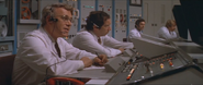 Westworld 1973 control room 05