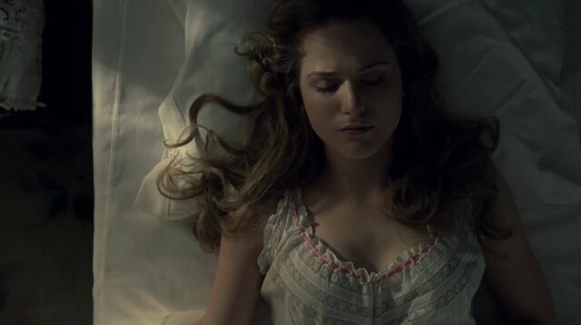 Файл:Dolores sleeping the original.jpg