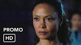 "Westworld 3x04 Promo ""The Mother of Exiles"" (HD) Season 3 Episode 4 Promo"