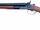Colt Model 1878 shotgun