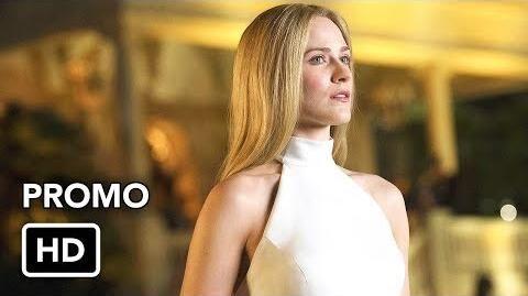 "Westworld 2x02 Promo ""Reunion"""