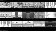 Ww storyboards 02