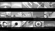 Ww storyboards 01
