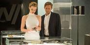Westworld-episode-2-talulah-riley-as-angela-jimmi-simpson-as-william