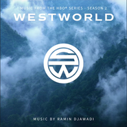 Shogunworld logo on s2 ost promotional image